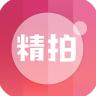 精拍app下载_精拍app最新版免费下载