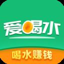 天天爱喝水app下载_天天爱喝水app最新版免费下载