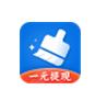 闪电优化大师app下载_闪电优化大师app最新版免费下载