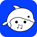 海豚魔音app下载_海豚魔音app最新版免费下载