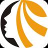 新丝想课堂app下载_新丝想课堂app最新版免费下载