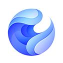 秘密浏览器app下载_秘密浏览器app最新版免费下载