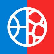 东方体育app下载_东方体育app最新版免费下载