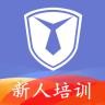 保险家app下载_保险家app最新版免费下载