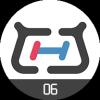 直玩app下载_直玩app最新版免费下载