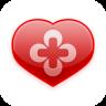 爱生化疗助手app下载_爱生化疗助手app最新版免费下载