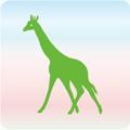 行聊app下载_行聊app最新版免费下载