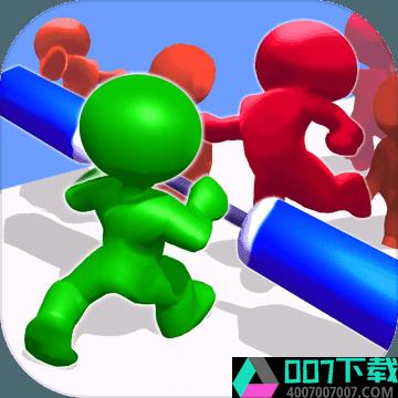 推开一切游戏免费下载app下载_推开一切游戏免费下载app最新版免费下载