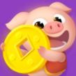 全民赛猪app下载_全民赛猪app最新版免费下载