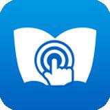 四川省资源平台app下载_四川省资源平台app最新版免费下载