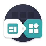 Fusion网页转appapp下载_Fusion网页转appapp最新版免费下载