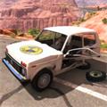 汽车事故模拟器app下载_汽车事故模拟器app最新版免费下载