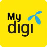 我的第吉尔app下载_我的第吉尔app最新版免费下载
