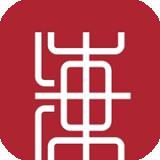 联海诵读app下载_联海诵读app最新版免费下载