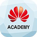 华为手机学院app下载_华为手机学院app最新版免费下载