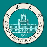 山西大学图书馆app下载_山西大学图书馆app最新版免费下载