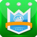 安全教育app下载_安全教育app最新版免费下载
