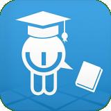昆山教育app下载_昆山教育app最新版免费下载