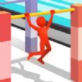 史诗般的冲刺3Dapp下载_史诗般的冲刺3Dapp最新版免费下载
