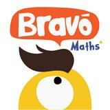 棒数学app下载_棒数学app最新版免费下载