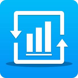 极速数据恢复app下载_极速数据恢复app最新版免费下载