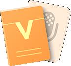 vHomeworkapp下载_vHomeworkapp最新版免费下载