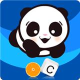 PandaCapp下载_PandaCapp最新版免费下载