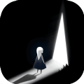 Alley夜巷逃生app下载_Alley夜巷逃生app最新版免费下载