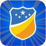 贵州交警app下载_贵州交警app最新版免费下载