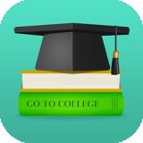 我要上大学app下载_我要上大学app最新版免费下载