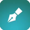 初中作文助手app下载_初中作文助手app最新版免费下载
