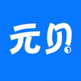 元贝考驾照app下载_元贝考驾照app最新版免费下载