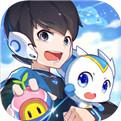 奥拉星手游app下载_奥拉星手游app最新版免费下载