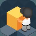 赢在思维app下载_赢在思维app最新版免费下载