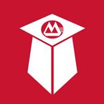 招银大学app下载_招银大学app最新版免费下载