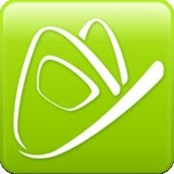 浙江和教育校讯通教师版app下载_浙江和教育校讯通教师版app最新版免费下载