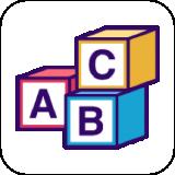 E趣学习每日英语app下载_E趣学习每日英语app最新版免费下载
