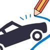 画个车破解版app下载_画个车破解版app最新版免费下载