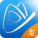 龙江掌上E校app下载_龙江掌上E校app最新版免费下载
