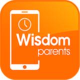 合心家长app下载_合心家长app最新版免费下载