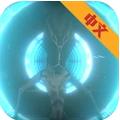 深空app下载_深空app最新版免费下载