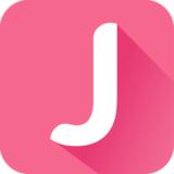 学习中心app下载_学习中心app最新版免费下载
