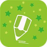 家校看板app下载_家校看板app最新版免费下载