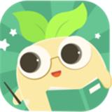 综合素质教师端app下载_综合素质教师端app最新版免费下载
