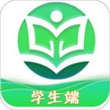 新铭堂app下载_新铭堂app最新版免费下载