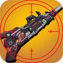 英雄使命狙击app下载_英雄使命狙击app最新版免费下载