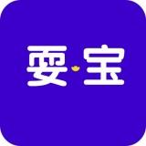 耍宝视频剪辑app下载_耍宝视频剪辑app最新版免费下载