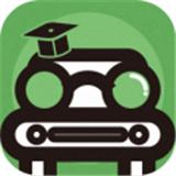 驾考模拟练习题库app下载_驾考模拟练习题库app最新版免费下载
