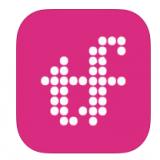 tf家族app下载_tf家族app最新版免费下载
