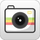 芒果timer相机app下载_芒果timer相机app最新版免费下载